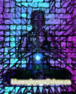 Anjali Dimension web gallery