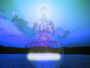 Enlightenment gallery webpage