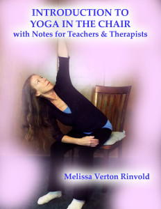 cover Intro to Yoga in the Chair copy